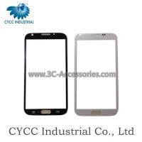 China Lens for Samsung Galaxy Note 2 N7100 Mobile Phone on sale