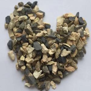 Quality High quality Calcined alumina calcined bauxite calcined aluminum oxide for sale