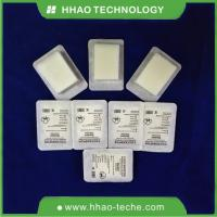 Buy cheap Medical Absorbable Gelatin Sponge from Wholesalers