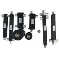 Buy cheap Indoor Distribution System Power Divider Splitter With Multiple IP Degree from wholesalers
