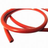 Quality Silicone Hose for sale