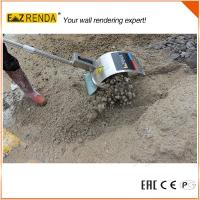 Buy Safety Multi - Function Cement Mixer Drill For Construction Saving Labor at wholesale prices