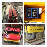 Quality best quality Cable laying machines,Quotation Cable Pushers for sale