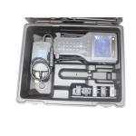 Quality GM Tech2 Auto Diagnostic Tools For GM, OPEL, SAAB,Suzuki,Horton And ISUZU for sale