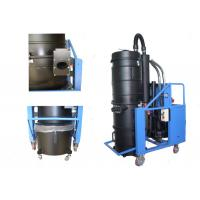 Quality Professional Fine Dust Extractor Home Dust collector with Double filtration system for sale