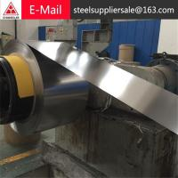 Quality carbon u beam channel steel mild u shape for sale