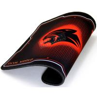 China China mouse pad promotion, customized mouse pad material, printable mouse pads gift on sale