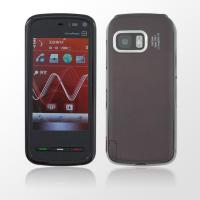 Buy cheap GSM Mobile Phone (5800) from wholesalers