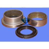 Buy cheap peugeot 206 repair kit bearing KS559.03 from wholesalers
