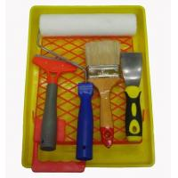 Quality Paint Tools Kit with Rich Styles for sale