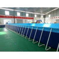 Swimming Pool Portable Quality Swimming Pool Portable For Sale