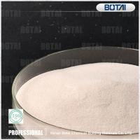Buy pce(pcs) superplasticizers with high quality and stable price at wholesale prices