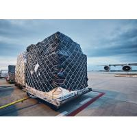 Buy cheap Foreign Air Freight Transport Services For Dangerous Goods Fast Delivery from wholesalers