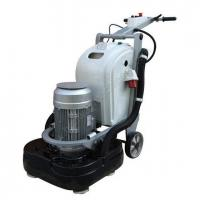 Quality Concrete Floor Grinding Machine for sale