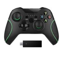 China Xbox one 2.4G Wireless Video Game Controller USB Gamepad for xbox1 Console on sale