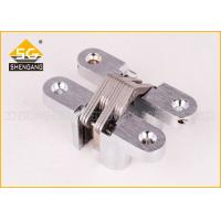 180 degree zinc alloy soss invisible concealed hinge for for 180 degree hinge door