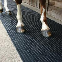 Buy cheap Horse Stall Rubber Mat from wholesalers