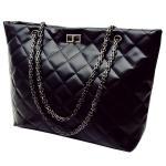 Quality Chains Tote Handbag Middle Size Shoulder Bags For Womens Handbag,Fashion Hobo Satchels For Summer Fashion Bag Wholesale for sale