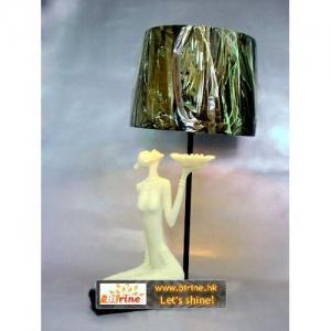 China Lamp design art lamp,art table lamp,floor lamp on sale