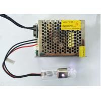 Buy 3V Scientific Power Supply / Medical Power Supply For Deuterium Lamp at wholesale prices