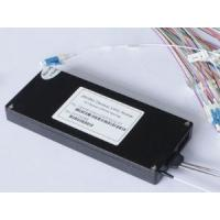 Quality CISCO Compatible CWDM-OADM1-1550= for sale
