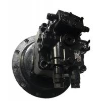 Quality Belparts Crawler Excavator Parts Swing Motor Hitachi ZAX330 ZX330 EX330-3 SK330-8 M5X180 Rotary Motor Assy for sale