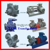 Transfer Pump: Propane Transfer Pump For Sale