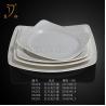 Buy cheap Melamine Tableware bowl set children tableware plate food safe plastic plates from wholesalers