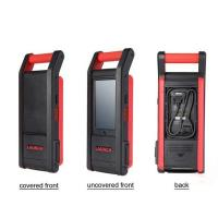 Buy Original Launch X431 GDS Gasoline/Petrol Diagnostic Tool at wholesale prices
