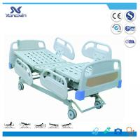 Yxz C506 Ce Medical Equipment For Hospital Used Electric Bed Of Jimjin888