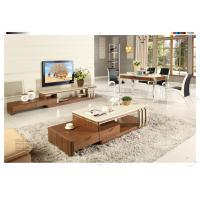Modern Living Room Set Tv Stand Coffee Table Dining Set