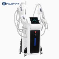 China cost of laser liposuction the new liposuction without surgery love handle treatment on sale