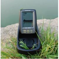 Quality wireless sonar  FC500 fish finder used for bait boat for sale