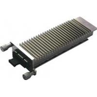 Buy 10G XENPAK 10GBASE-LX4 300m at wholesale prices