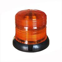 Buy cheap Led strobe beacon-LDM508 from wholesalers