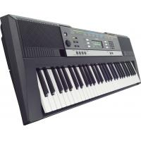 new yamaha ypt 240 full size keyboard electric piano key. Black Bedroom Furniture Sets. Home Design Ideas