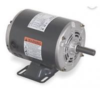 Dayton Electric Pump Quality Dayton Electric Pump For Sale