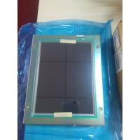 Buy cheap NPM monitor(N510055076AA) from Wholesalers
