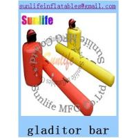 Quality gladiator bar for sale
