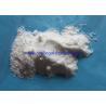 Injectable Testosterone Sustanon 30 , White Crystalline Powder Men'S Testosterone Booster