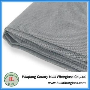 China HeBei HUILI fiberglass insect proof net,anti insect neting/fiberglass mosquito nets on sale