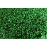 Quality 1 Colour 1100 Yarn Weight Artificial Turf Football for Soccer Artificial Grass for sale