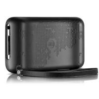 Quality Back cover case accessories for ipod touch 4 for sale