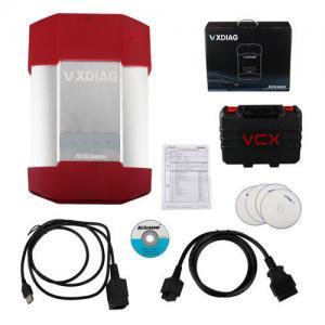 Quality Vxdiag multi diagnostic tool Allscanner VXDIAG VCX-PLUS 3 in 1 for sale