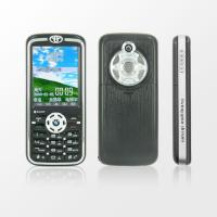 Quality Dual SIM Card Mobile Phone (ZT 9322) for sale