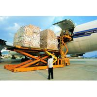 China Guangzhou  China To uae to dubai to middle east area airmail express courier service China agent on sale