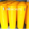 Buy cheap China Rubbish Chute//Debris Chute/Trash Chute/Plastic Chute/Construction Chute from wholesalers