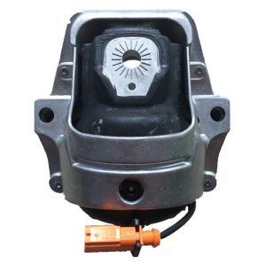 W / Sensor For Audi Q5 A4 Quattro A5 Febi 43703 Engine Motor Mounting 8R0 199 381 K