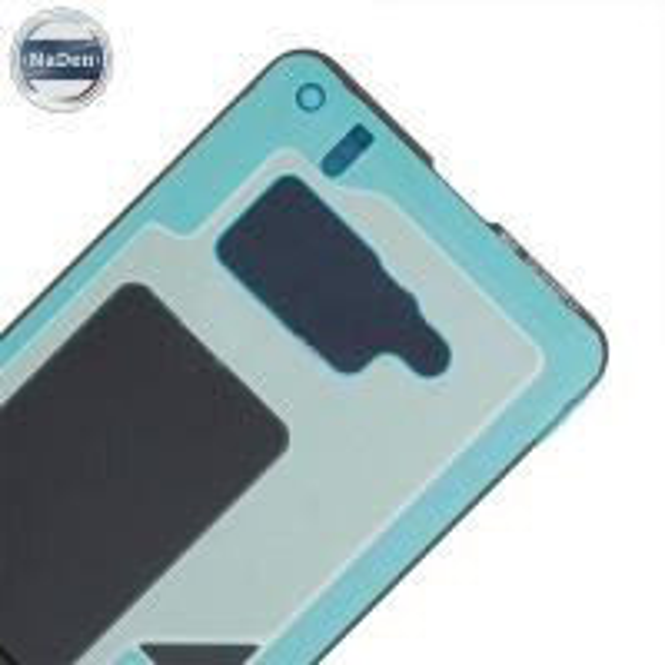 Samsung s10E lcd (4)
