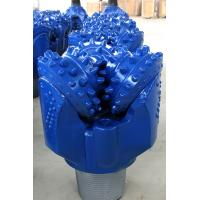 Buy cheap Low Compressive Strength 6 3/4